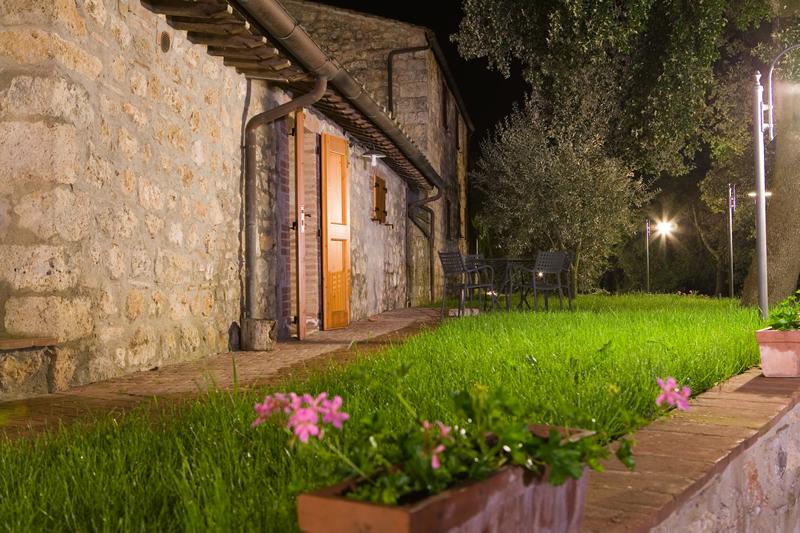 Casa rural toscana italia turismo rural siena - La toscana casa rural ...